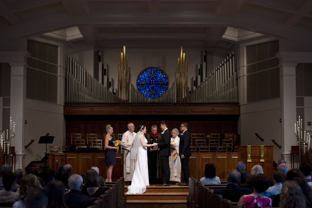 062715_WEDDING_Megan&Rich_144.JPG