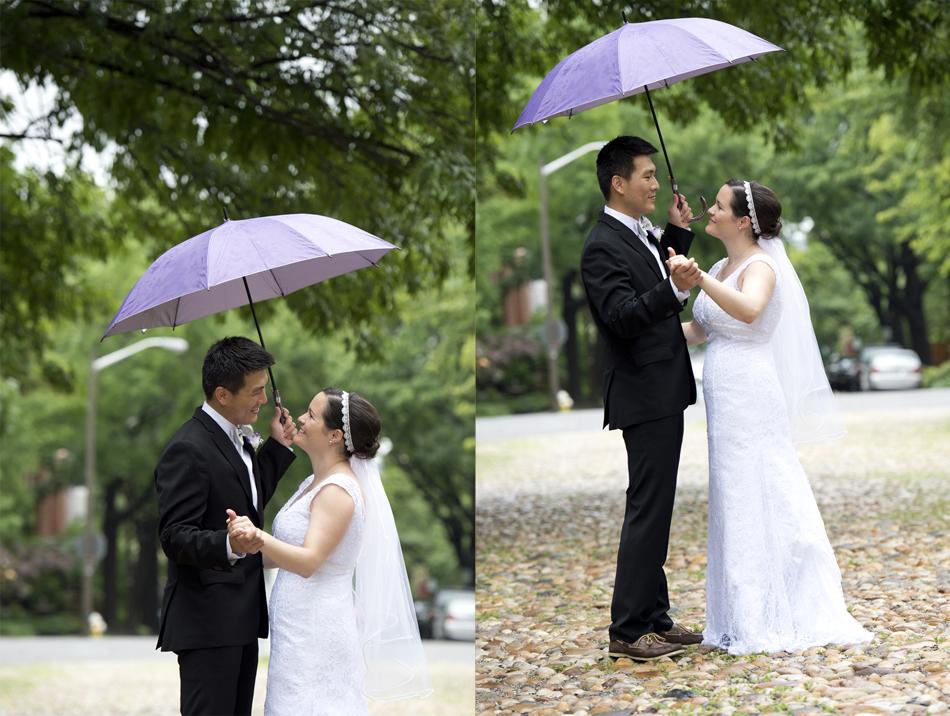 062715_WEDDING_Megan&Rich_276.jpg