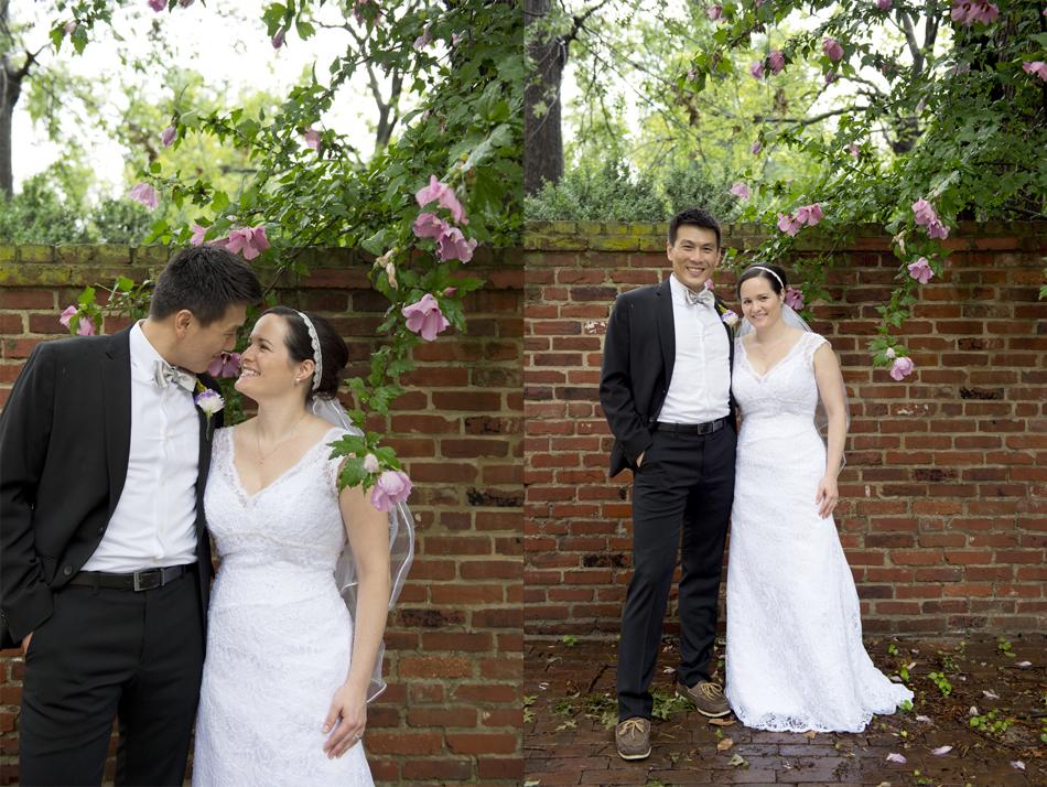 062715_WEDDING_Megan&Rich_277.jpg