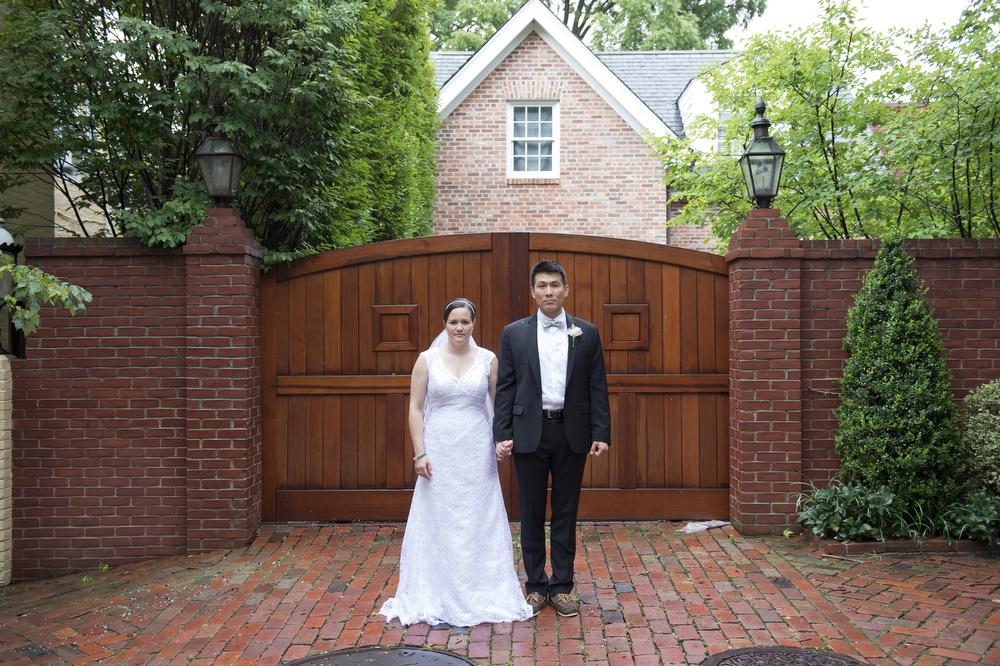 062715_WEDDING_Megan&Rich_285.JPG