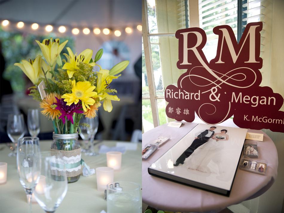 062715_WEDDING_Megan&Rich_300.jpg