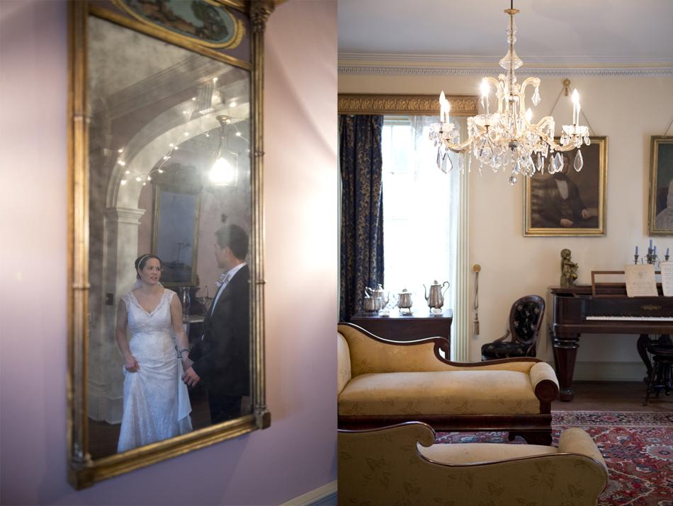 062715_WEDDING_Megan&Rich_331.jpg