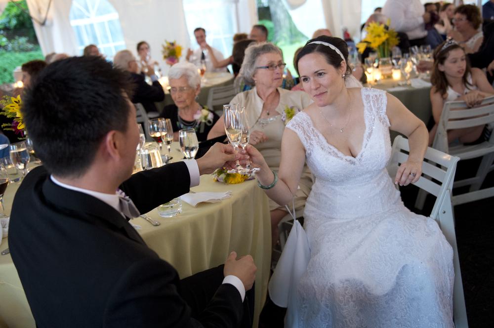 062715_WEDDING_Megan&Rich_389.JPG