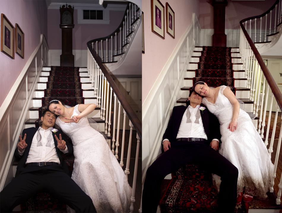 062715_WEDDING_Megan&Rich_559.jpg
