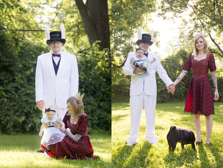 071915 FAMILY Sager 14.jpg