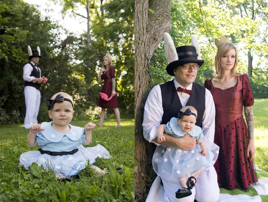 071915 FAMILY Sager 46.jpg