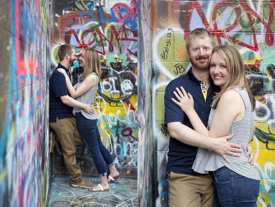070516 ENGAGE Joe&Kate 98.JPG