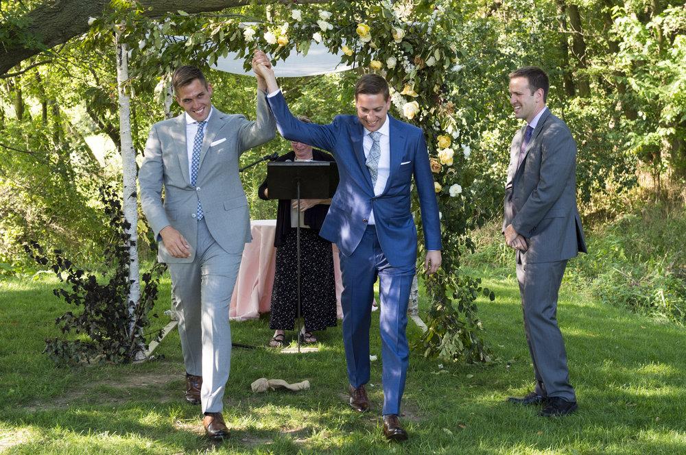 090416 WEDDING Matt & Cameron 236.JPG