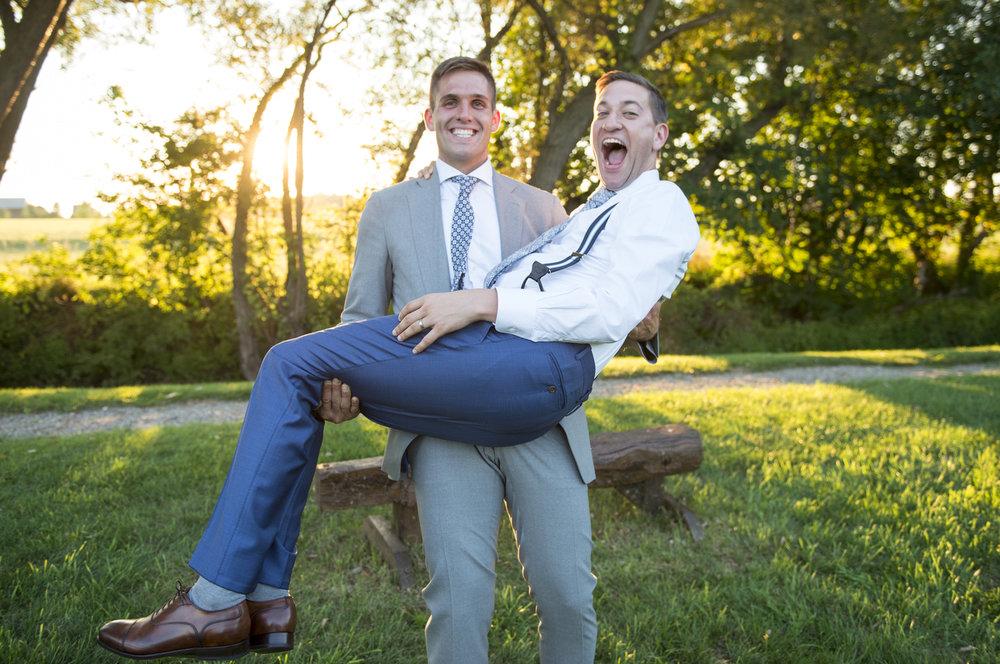 090416 WEDDING Matt & Cameron 480.JPG