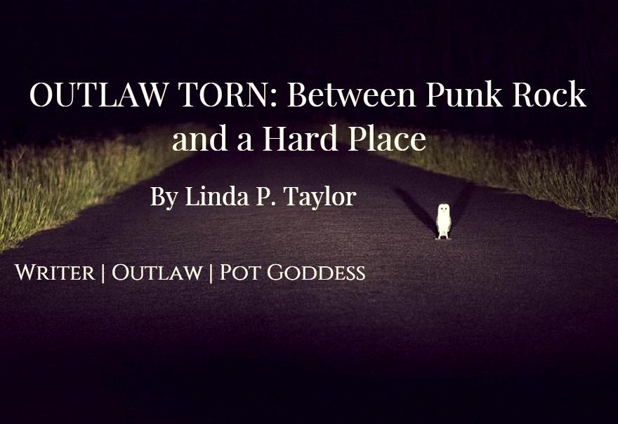Outlaw Torn Logo.jpg