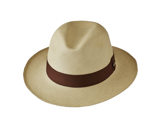24598299c9a7f 15 Panama Extra Fino Natural.jpg