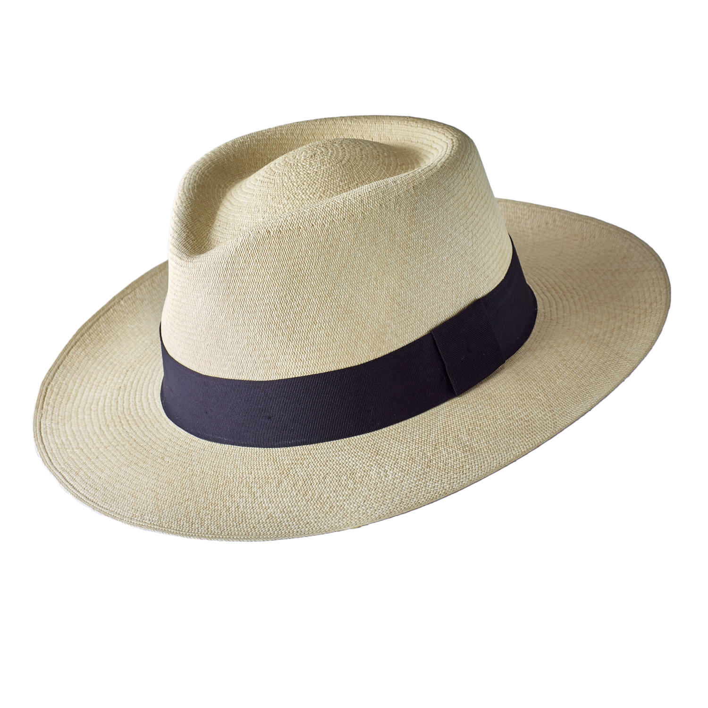 montecristi panama hats bd7fbd2d4bb