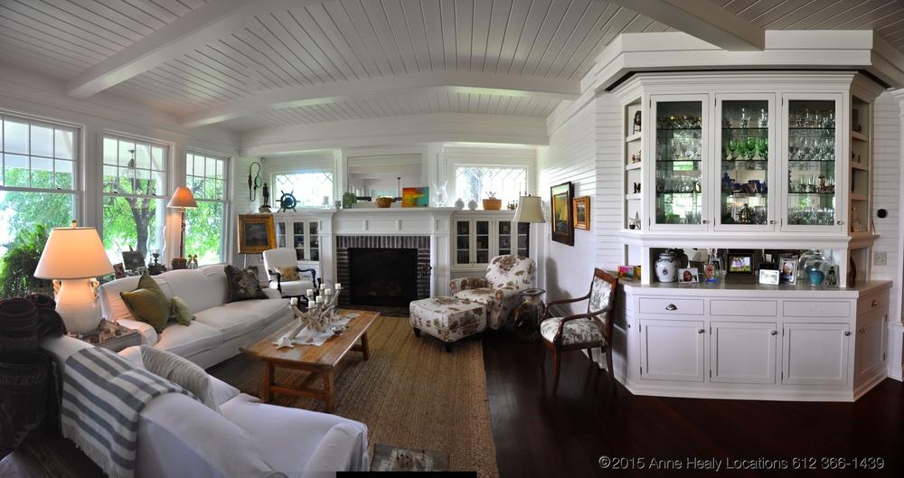 DSC_0042-Panorama.jpg