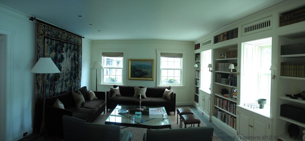 DSC_0086-Panorama.jpg