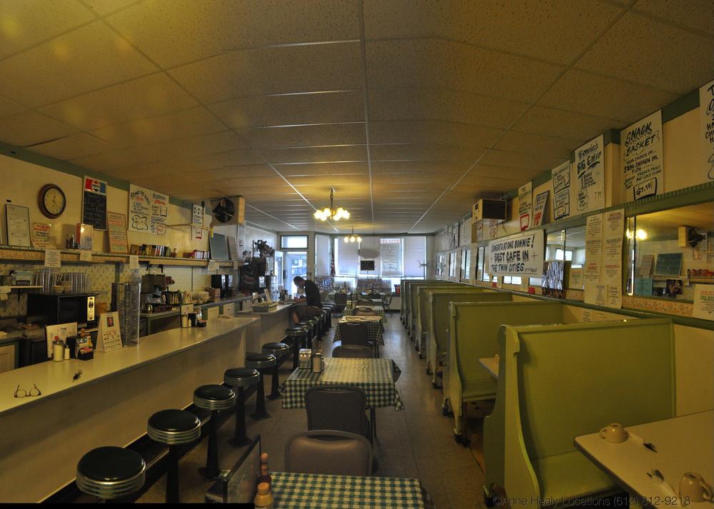 DSC_0004-Panorama.jpg
