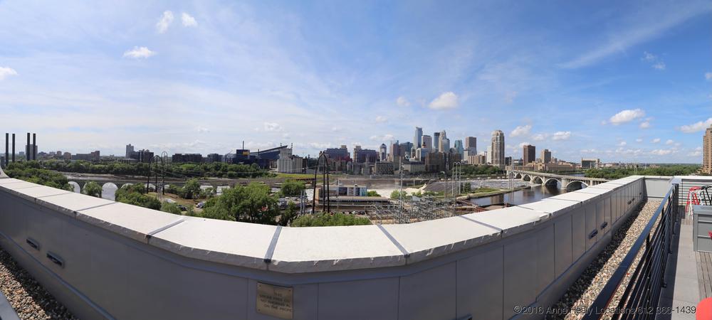 IMG_5327-Panorama.jpg