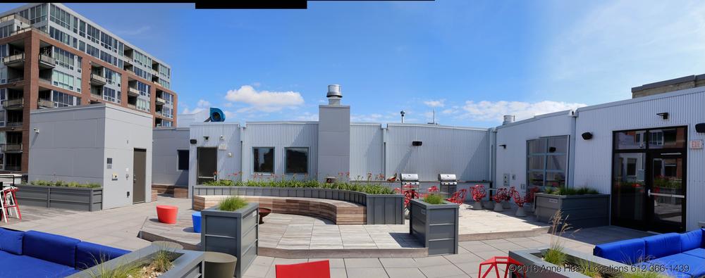 IMG_5334-Panorama.jpg