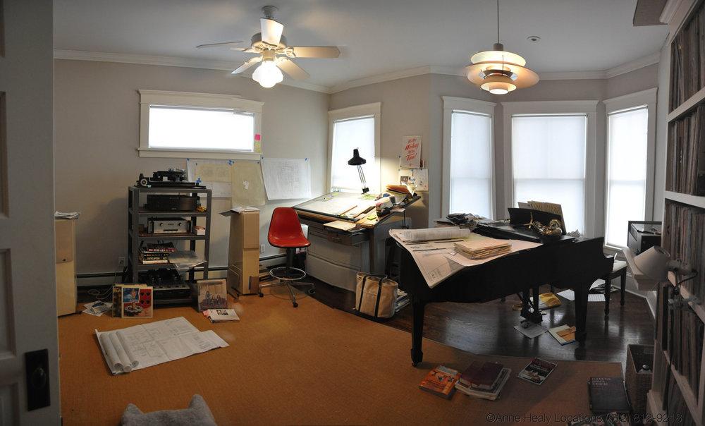 DSC_0670-Panorama.jpg