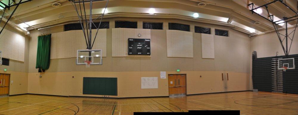 DSC_0038-Panorama.jpg