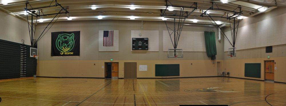 DSC_0045-Panorama.jpg
