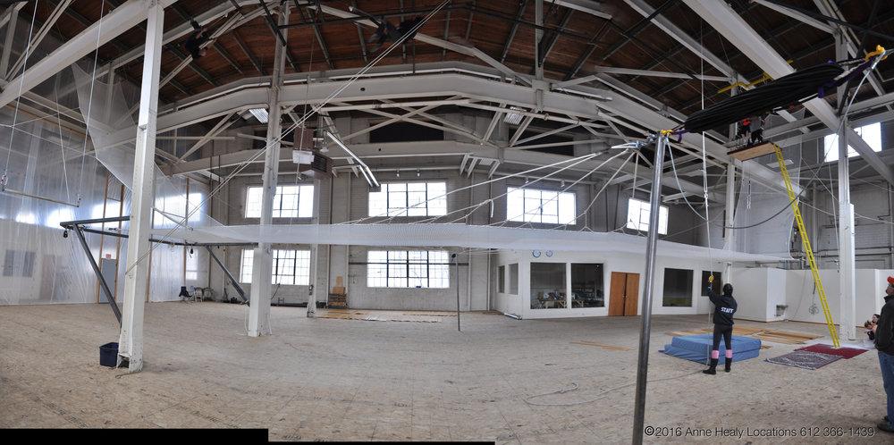 DSC_0030-Panorama.jpg