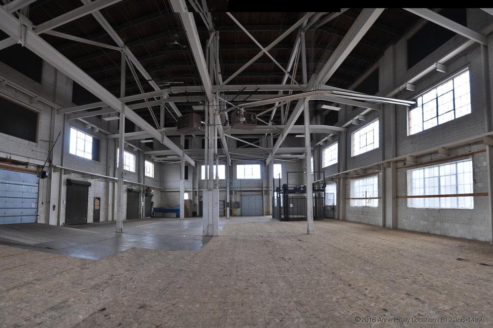 DSC_0035-Panorama.jpg