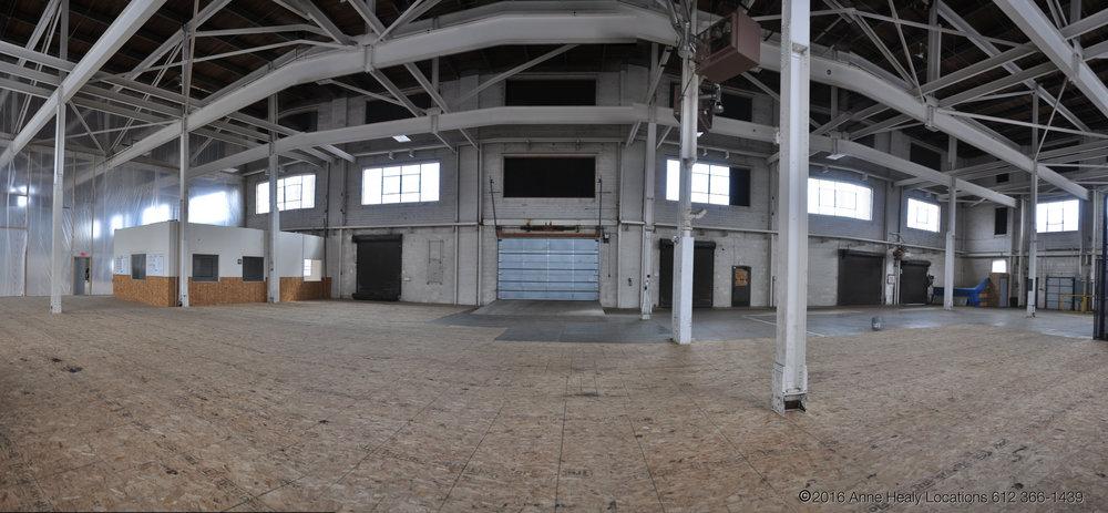 DSC_0040-Panorama.jpg