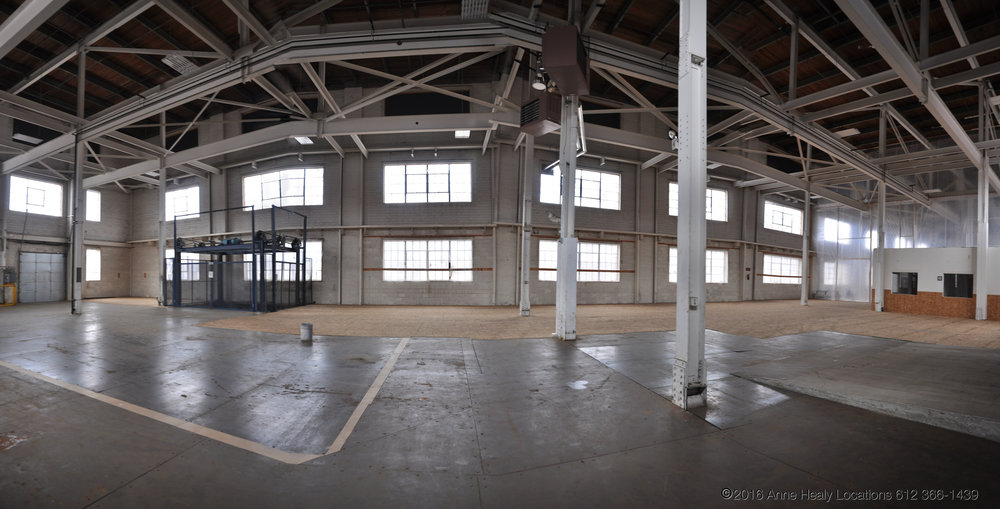 DSC_0048-Panorama.jpg