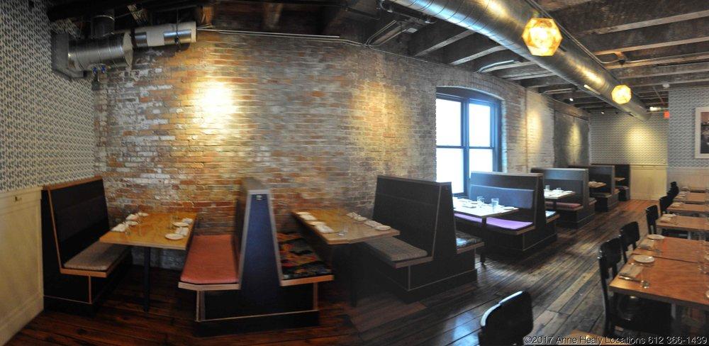 DSC_0135-Panorama.jpg