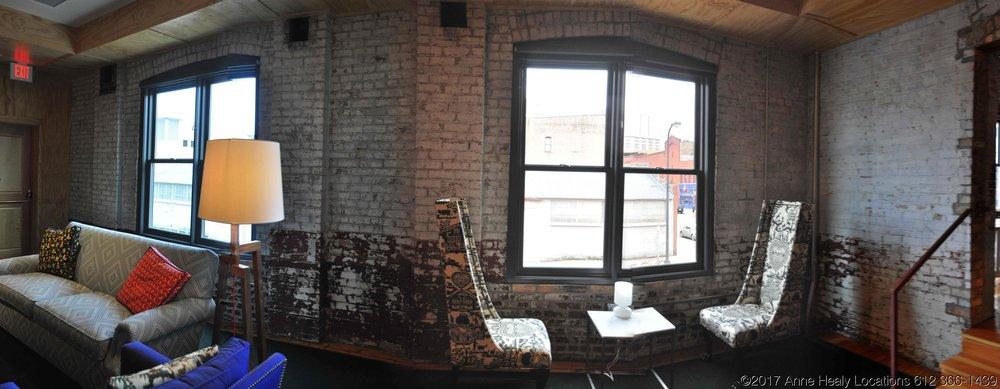DSC_0193-Panorama.jpg