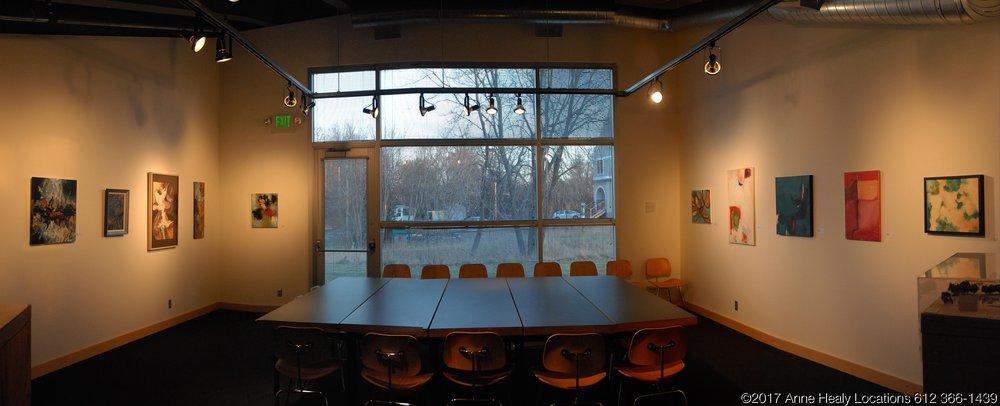 DSC_0100-Panorama.jpg