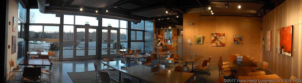 DSC_0101-Panorama.jpg