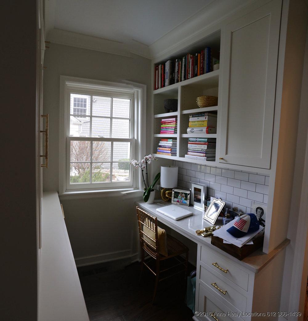 IMG_9392-Panorama.jpg