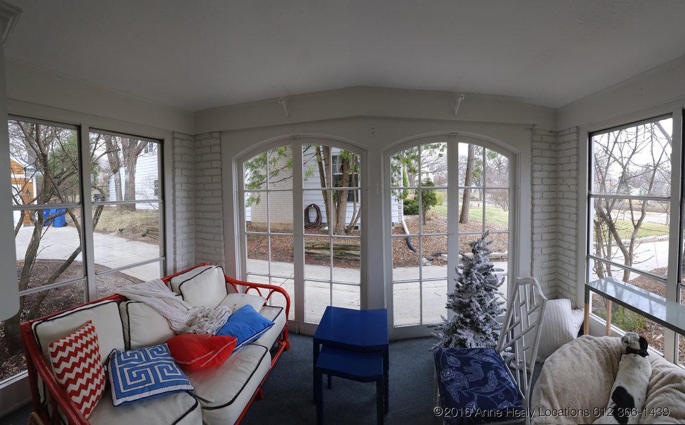 IMG_9444-Panorama.jpg