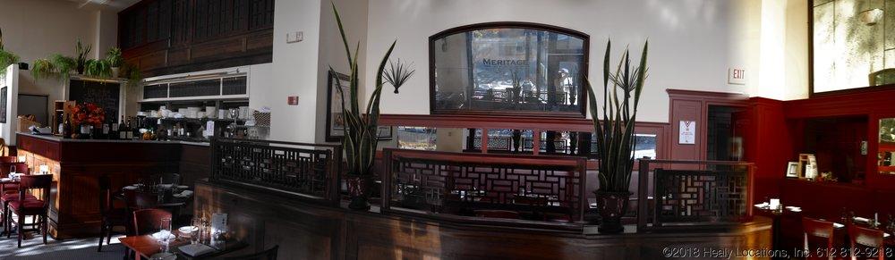 DSC_0064-Panorama.jpg