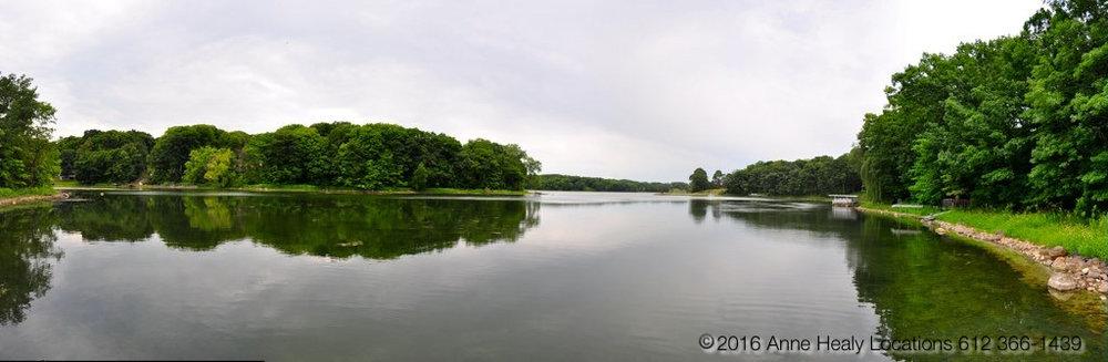 DSC_0136-Panorama.jpg