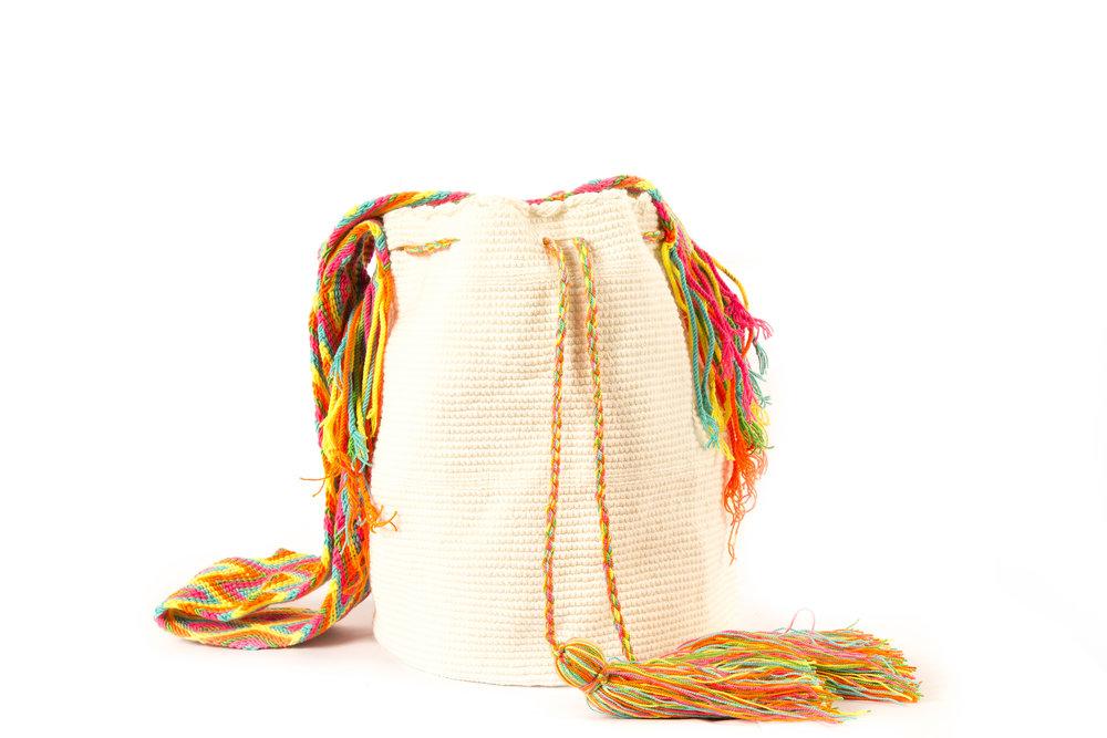 Olayinka bags-21.jpg