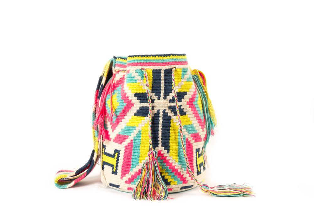 Olayinka bags-18.jpg