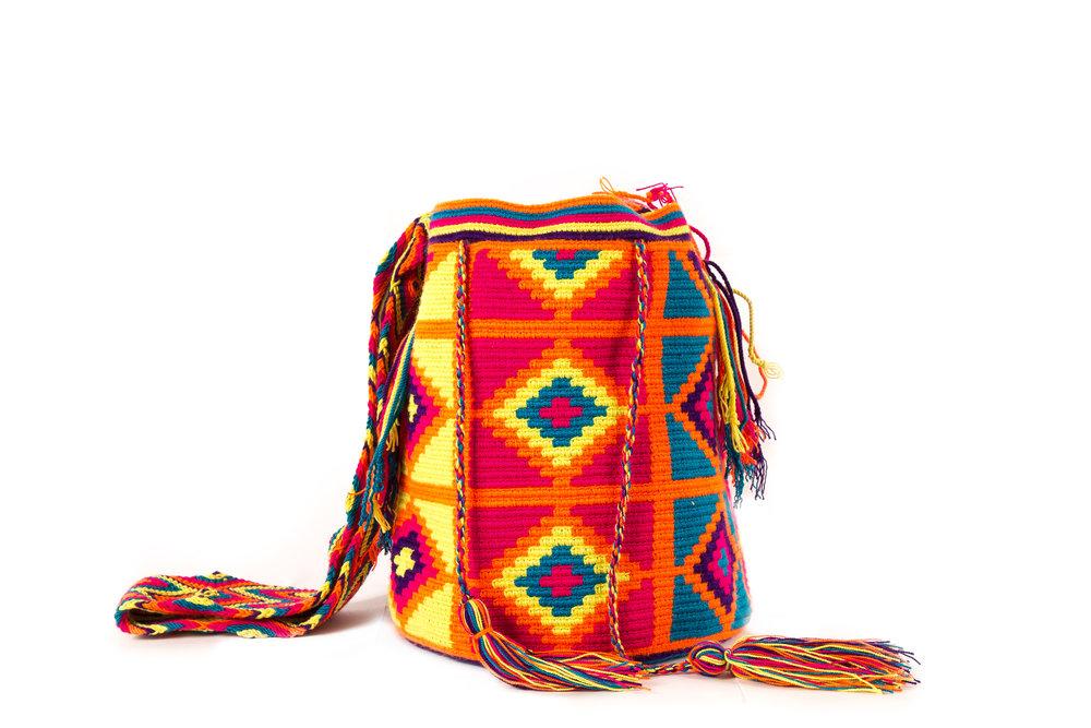 Olayinka bags-23.jpg