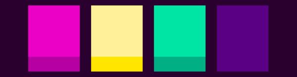 slehner_motiondesign_color_palette.jpg