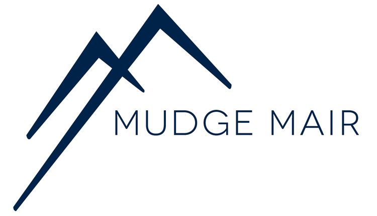 Mudge Mair, Real Estate Broker
