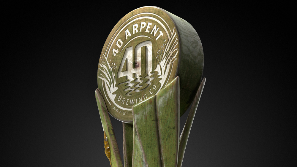 40 Arpent Tap Handle_Hero_Cam03_Simplified Comp Crop 2.jpg