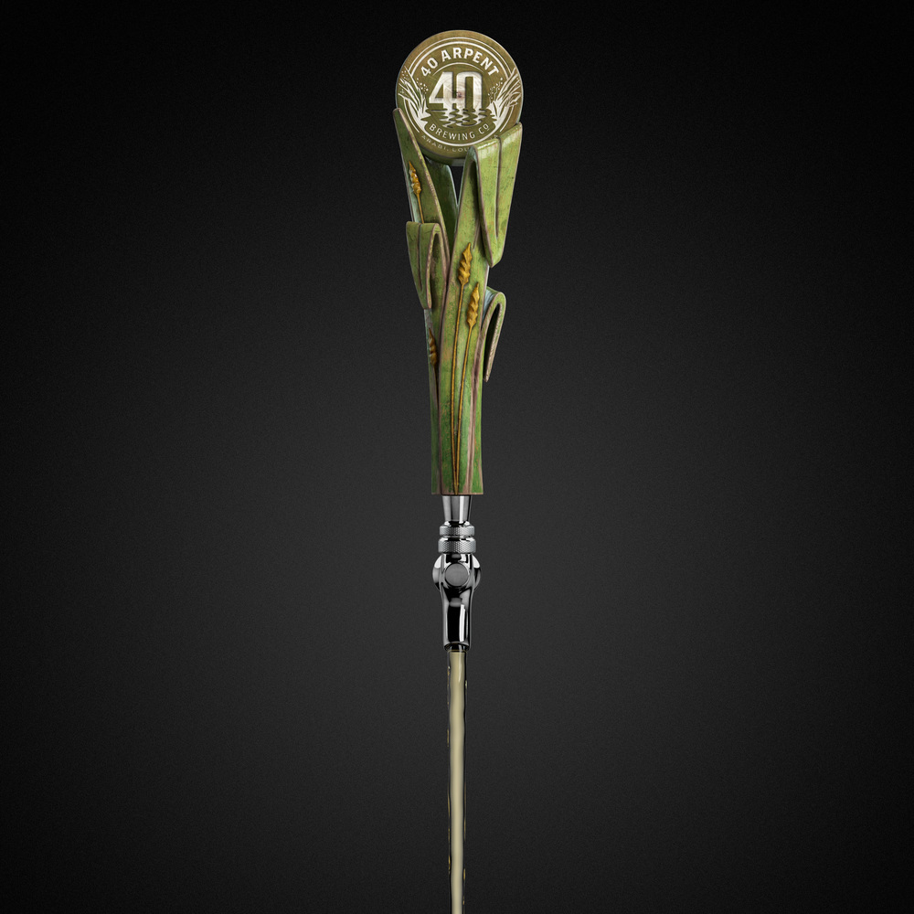40 Arpent Tap Handle_With Faucet_Cam02_Simplified Comp.jpg
