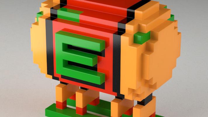 Metroid-EnergyCrop.jpg