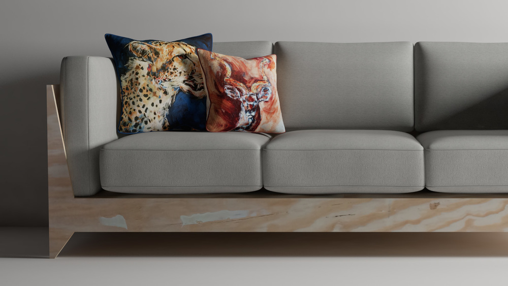 Plywood Sofa 6Crop.jpg