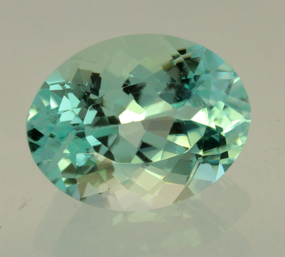 loose big gemstone shape rare green pin size round natural emerald