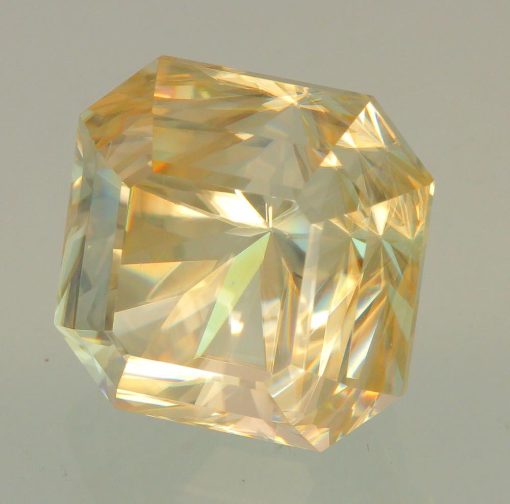 Aragonite 16.74ct
