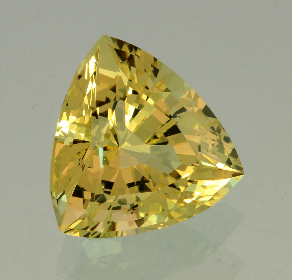 Danburite 6.26ct