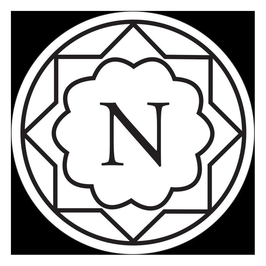 ninelStudio-profile-temp.png