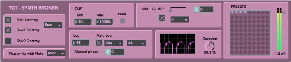 Synthbroken.png